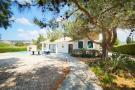 2 bed Detached Bungalow for sale in Paphos, Peyia