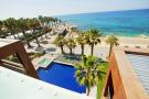 3 bedroom Penthouse in Paphos, Kato Paphos