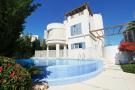 3 bed Detached property for sale in Paphos, Chlorakas