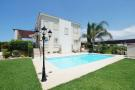 Detached property for sale in Paphos, Coral Bay