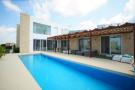 Detached property for sale in Sea Caves, Paphos