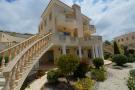 Detached Villa in Paphos, Mesa Chorion