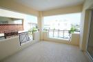 Apartment for sale in Paphos, Chlorakas