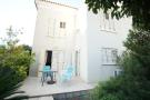 2 bedroom Villa in Paphos, Kato Paphos