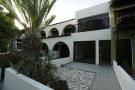 2 bed Town House for sale in Paphos, Kato Paphos