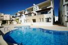2 bed Apartment in Paphos, Kato Paphos