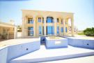 Detached house for sale in Peyia, Paphos