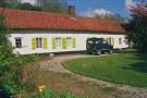 6 bedroom house for sale in Attin, Pas-de-Calais...