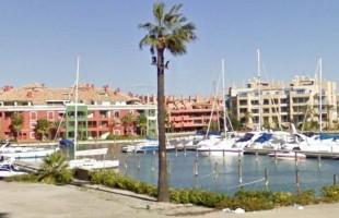 3 bed new Apartment in Andalucia, Cádiz...