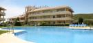 2 bed Apartment in Andalusia, Malaga...