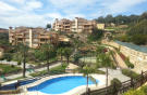 2 bedroom new Apartment for sale in Andalusia, Malaga...