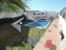 2 bed Penthouse for sale in Andalusia, Malaga...