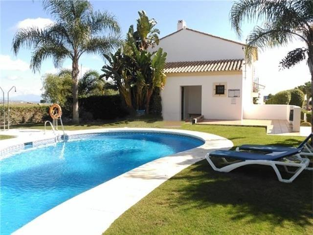 2 bedroom new development for sale in Andalucia, Cádiz...