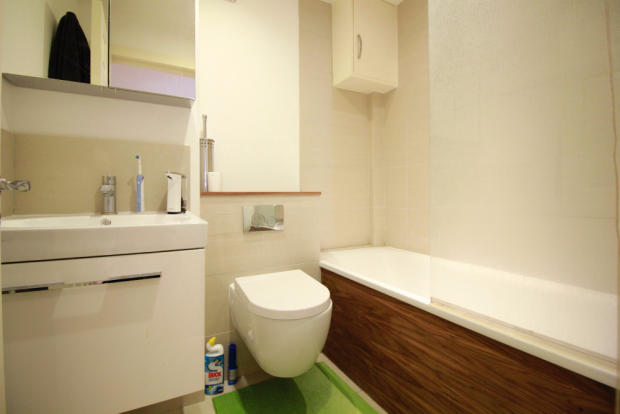 pheonix-bathroom