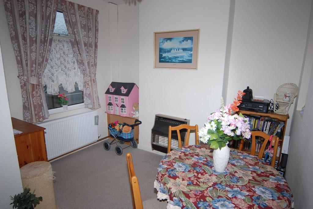2 Bedroom Terraced House For Sale In 66 Devon Street Barrow In Furness La13 9px La13