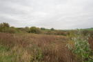 property for sale in Land, Crooklands Brow, Dalton-in-Furness, LA15 8JH