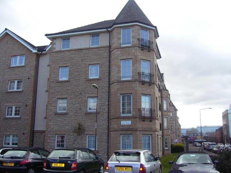 2 Bedroom Flat To Rent In Roseburn Maltings Edinburgh Eh12 5 Eh12