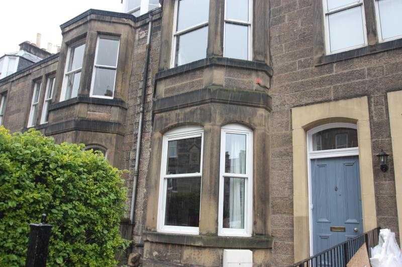 2 Bedroom Apartment To Rent In Ashley Terrace Edinburgh Eh11 1 Eh11