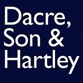 Dacre Son & Hartley, Morleybranch details