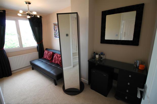 3rd bedroom .jpg