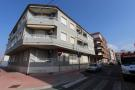 Flat for sale in Valencia, Alicante...