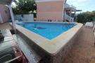 Detached Villa for sale in Valencia, Alicante...