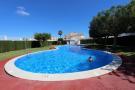 3 bedroom Town House in Valencia, Alicante...