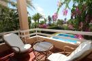 5 bedroom Detached Villa for sale in Valencia, Alicante...