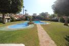 5 bed Town House in Valencia, Alicante...