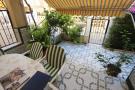 2 bedroom Terraced Bungalow in Valencia, Alicante...