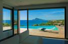 4 bed new development for sale in Valencia, Alicante, Altea
