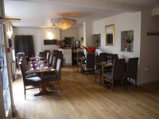 Restaurant in Restaurants, LS23...