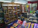 property for sale in Post Offices, HG3, Burton Leonard, North Yorkshire