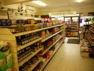 property for sale in Off License & Convenience, YO14, North Yorkshire