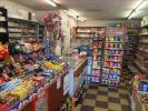 property for sale in Off License & Convenience, WF4, Calder Grove, West Yorkshire