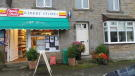 property for sale in Off License & Convenience, HG4, Kirkby Malzeard, North Yorkshire