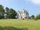 property for sale in Hotel & Guest Houses, LA18, Millom,