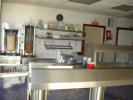 Restaurant for sale in Fish & Chips, S36...