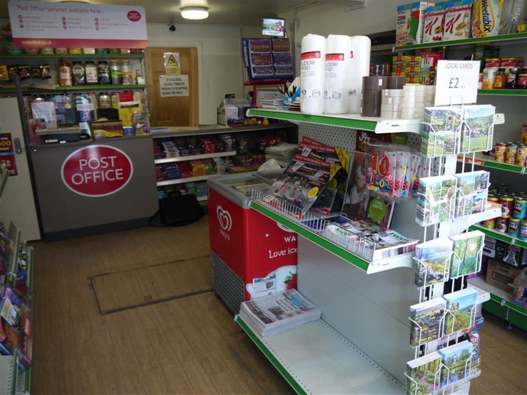 Commercial Property For Sale Gelderd Road Leeds
