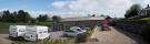 property for sale in Off License & Convenience, DL8, Aysgarth, North Yorkshire