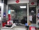 property for sale in Post Offices, S65, South Yorkshire