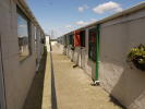 property for sale in Kennels, Cattery & Equestrian businesses, S72, Shafton, South Yorkshire