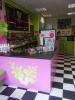 Cafe & Sandwich Bars Cafe for sale
