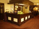 property for sale in Hotel & Guest Houses, S21, Derbyshire