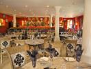 Restaurants Restaurant