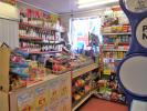 property for sale in Off License & Convenience, S44, Shuttlewood, Derbyshire