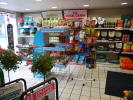 property for sale in Pets, Supplies & Services, BD20, Silsden, West Yorkshire