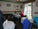 property for sale in Hotel & Guest Houses, DL8, North Yorkshire