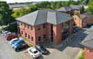 property to rent in First Floor, Deanhurst Park, Gelderd Road, Leeds, West Yorkshire, LS27