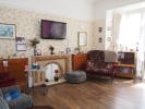 property for sale in Residential Homes, YO15, East Yorkshire